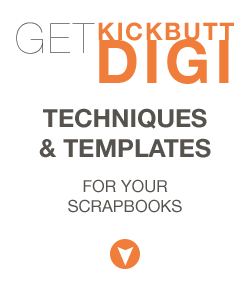 Sign up for the Best Digi Tips Delivered to Your Inbox